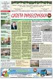 gazeta-nr9-2005