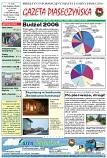 gazeta-nr1-2006