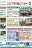 gazeta-nr2-2006