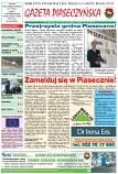 gazeta-nr3-2006