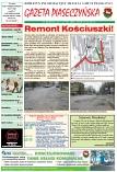 gazeta-nr4-2006