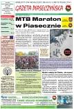 gazeta-nr5-2006