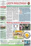 gazeta-nr6-2006