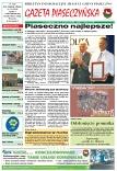 gazeta-nr7-2006