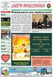 gazeta-nr9-2006