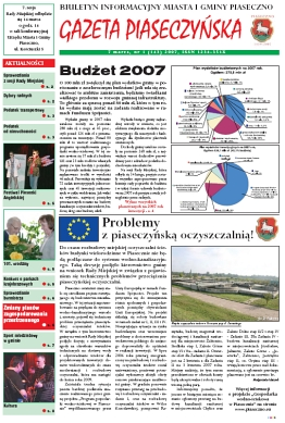 gazeta-1_2008