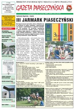 gazeta-5_2008