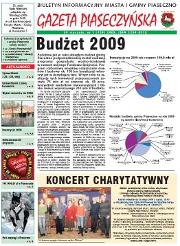 gazeta-1_2009