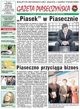 gazeta-4_2009