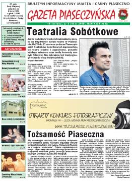 gazeta-5_2009