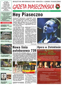 gazeta-6_2009