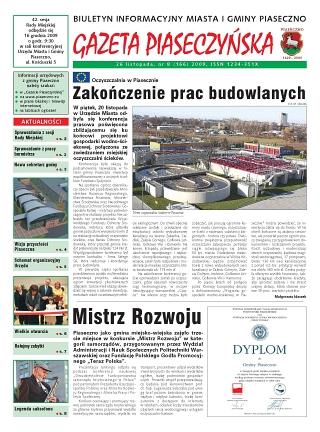 gazeta-8_2009