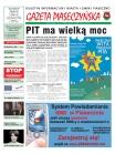 gazeta-1_2011
