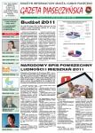 gazeta-2_2011