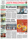 gazeta-4_2011