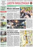 gazeta-5_2011