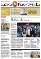 gazeta-6_2011