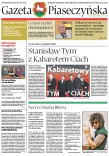 gazeta-7_2011