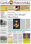 gazeta-8_2011
