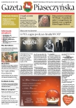 gazeta-9_2011