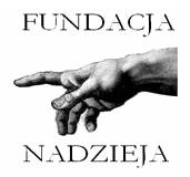 """Fundacja """"Nadzieja"""""""