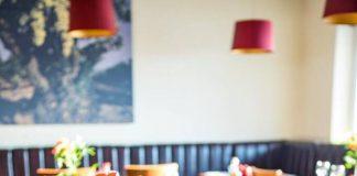 Gusto Restauracja i Winoteka