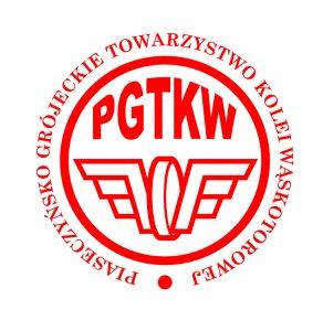 PGTKW - logo