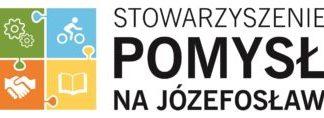 Stowarzyszenie Pomysł na Józefosław