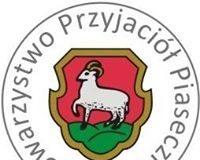 Towarzystwo Przyjaciół Piaseczna