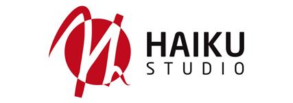 Haiku Studio