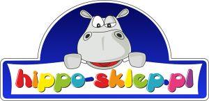 Logo sklepu Hippo