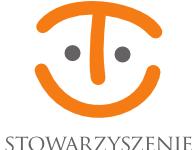 Logo Stowarzyszenia Rodziców TU