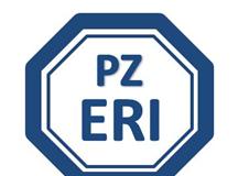 Logo Polskiego Związku Emerytów Rencistów i Inwalidów