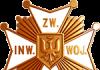 Logo Związku Inwalidów Wojennych