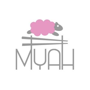 Sklep z pościelą dziecięcą i artykułami niemowlęcymi Myah