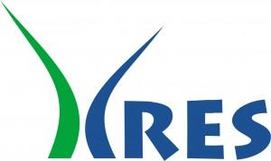 Logo Stowarzyszenia Krajowy Ruch Ekologiczno - Społeczny
