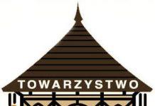 Logo Towarzystwa Przyjaciół Zalesia Dolnego