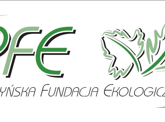 Piaseczyńska Fundacja Ekologiczna
