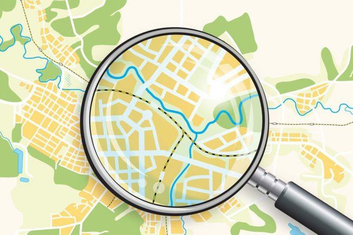 7 podstawowych kroków przed kupnem nieruchomości