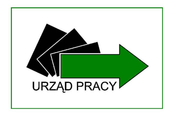 Struktura i bilans bezrobotnych w Gminie Piaseczno