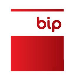 Przejdź do Biuletynu Informacji Publicznej Gminy Piaseczno