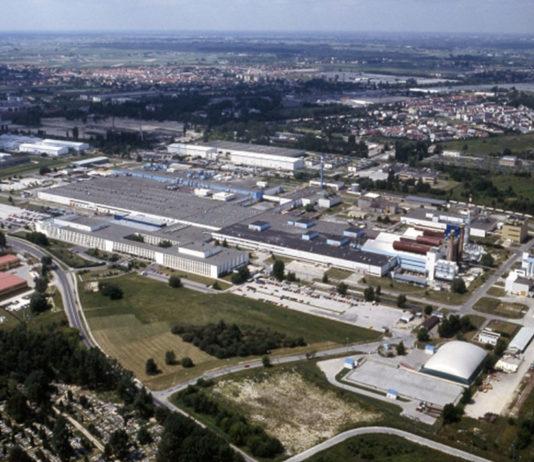 Gmina Piaseczno blisko 50 proc. wydatków przeznacza na zadania inwestycyjne