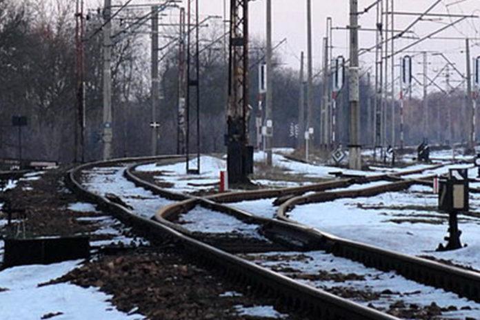 W reakcji na nagłe zamknięcie przejazdu kolejowego w ul. Jana Pawła II Burmistrz Zdzisław Lis zaprosił na spotkanie przedstawicieli dyrekcji PKP PLK SA.