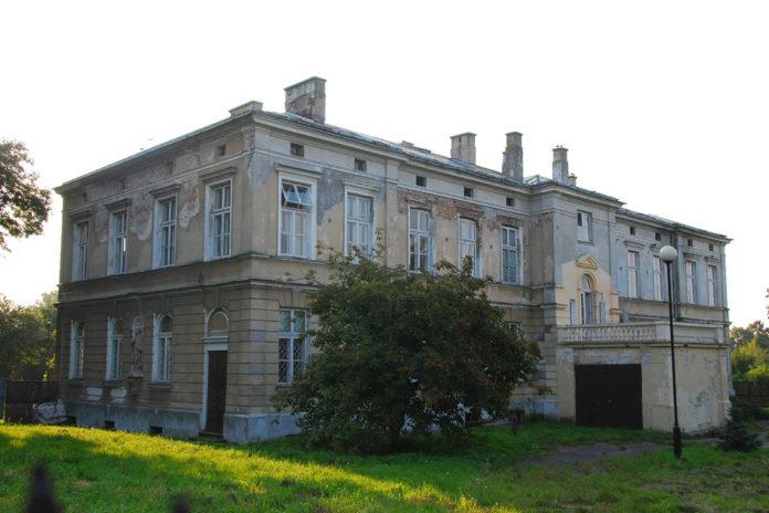 Szkoła Plater-Zyberkówny