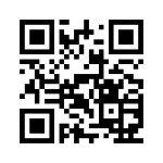 Kod QR dla systemu Windows Phone