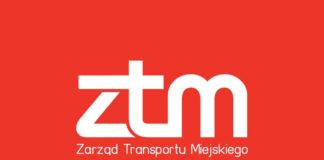 Zarząd Transportu Miejskiego