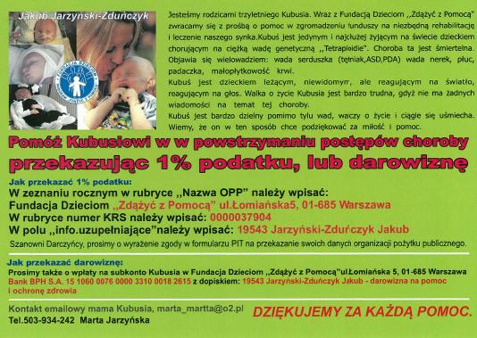 Pomóż Kubusiowi