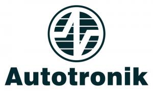 Warsztat samochodowy Autotronik Bosch Service