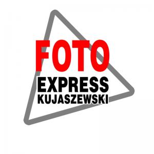 Foto Express Kujaszewski Wideofilmowanie