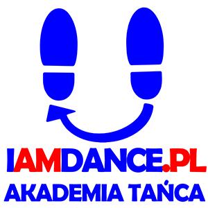 Akademia Tańca IAMDANCE